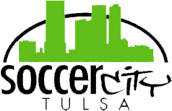 SoccerCity Tulsa
