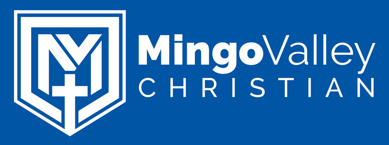 Mingo-Valley-Christian-logo
