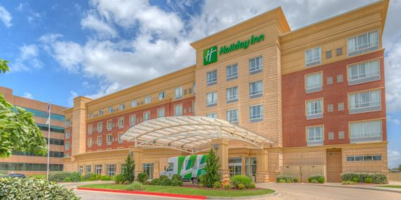 holiday-inn-oklahoma-city=2