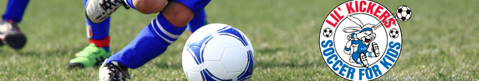 lilkickers_small_banner